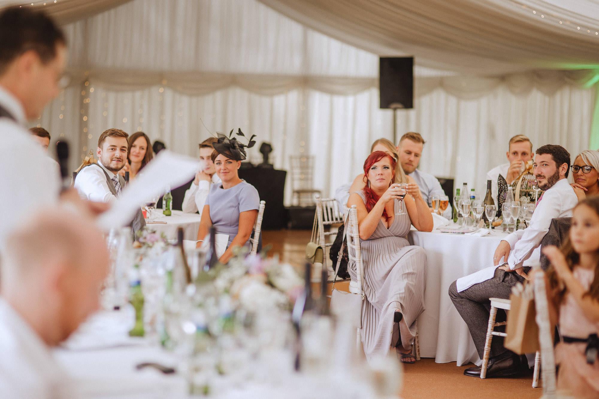 Groombridge-place-wedding-photography-80.jpg