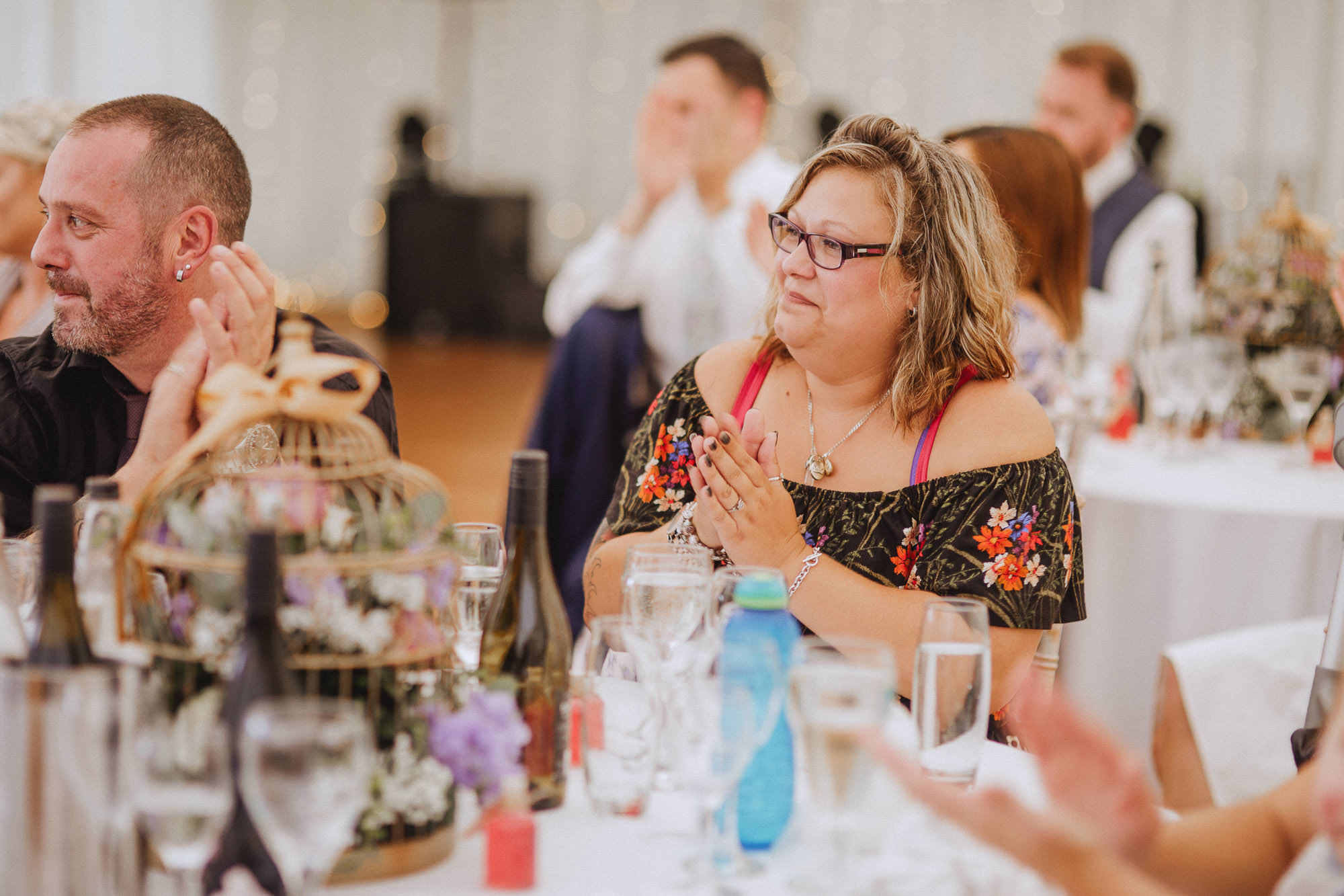 Groombridge-place-wedding-photography-81.jpg