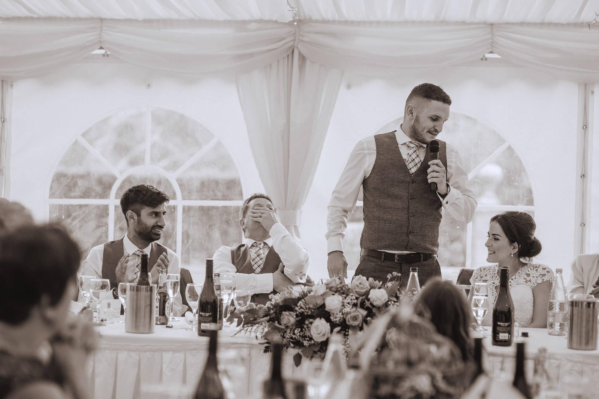 Groombridge-place-wedding-photography-84.jpg