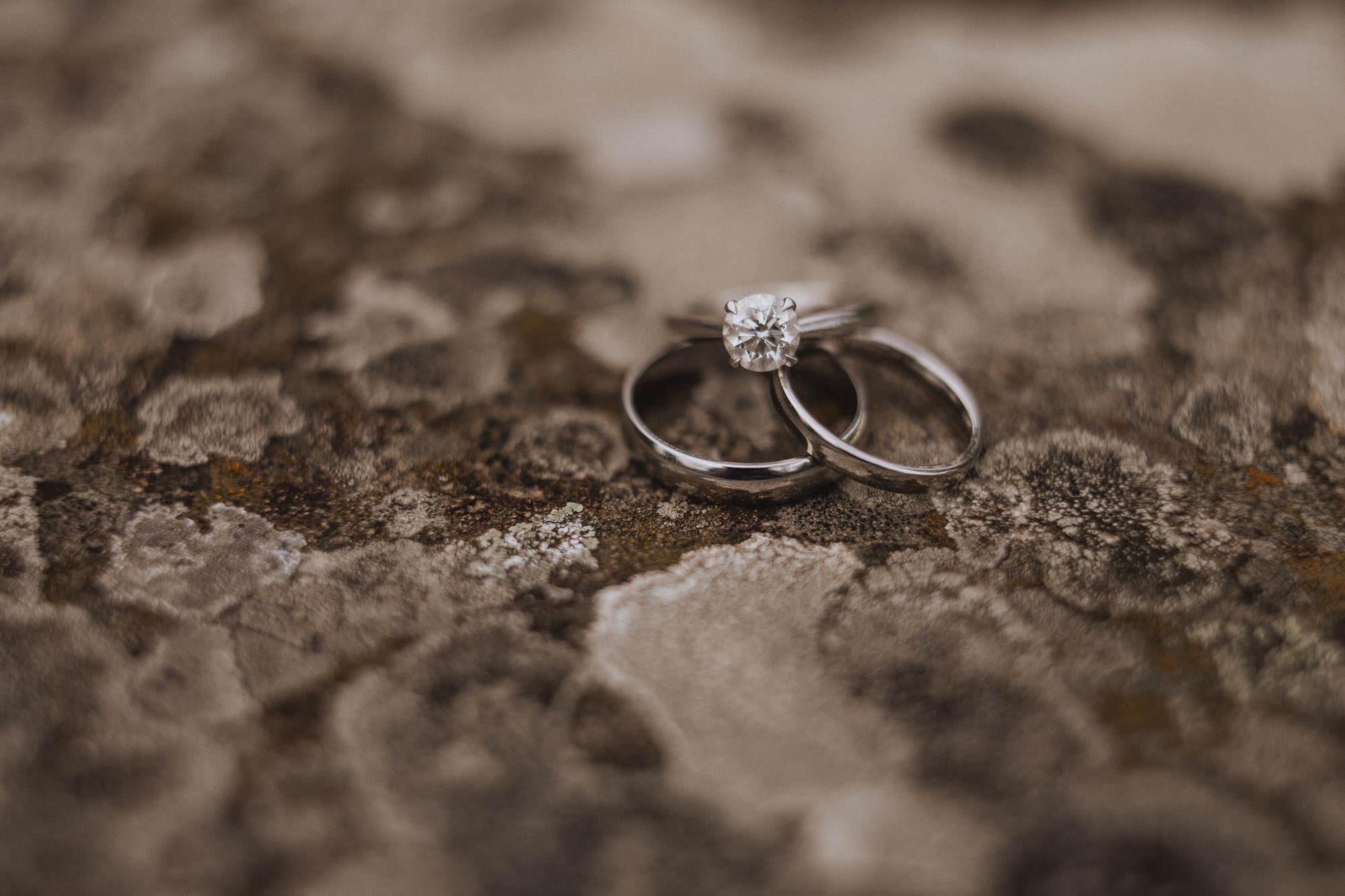 Groombridge-place-wedding-photography-87.jpg