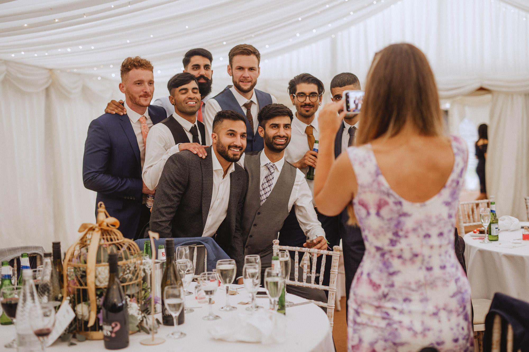 Groombridge-place-wedding-photography-91.jpg