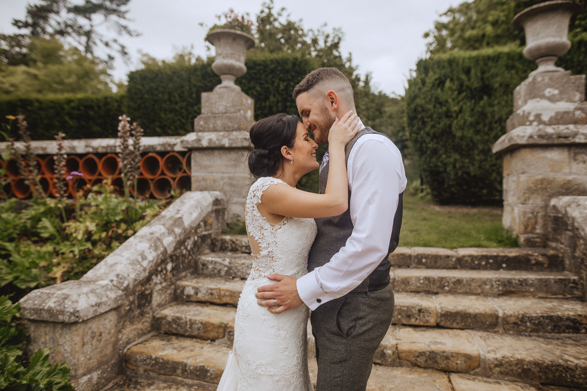 Groombridge-place-wedding-photography-93.jpg
