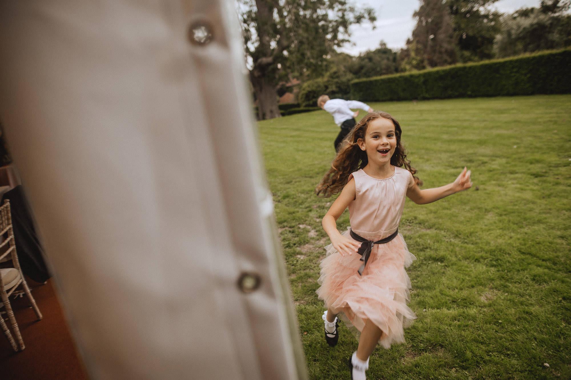 Groombridge-place-wedding-photography-99.jpg