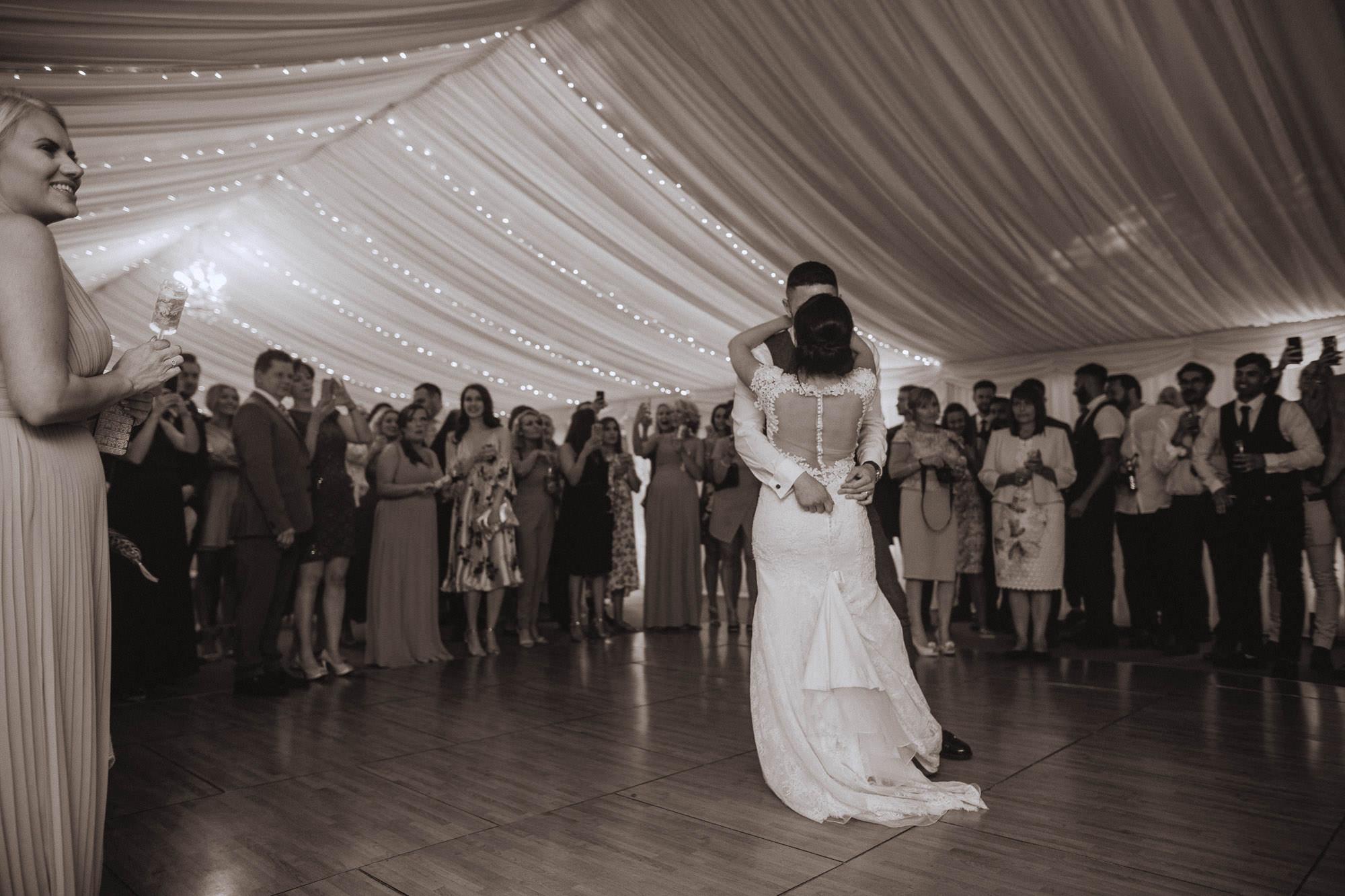 Groombridge-place-wedding-photography-101.jpg