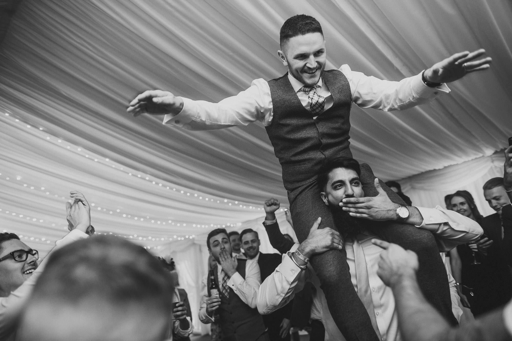 Groombridge-place-wedding-photography-103.jpg