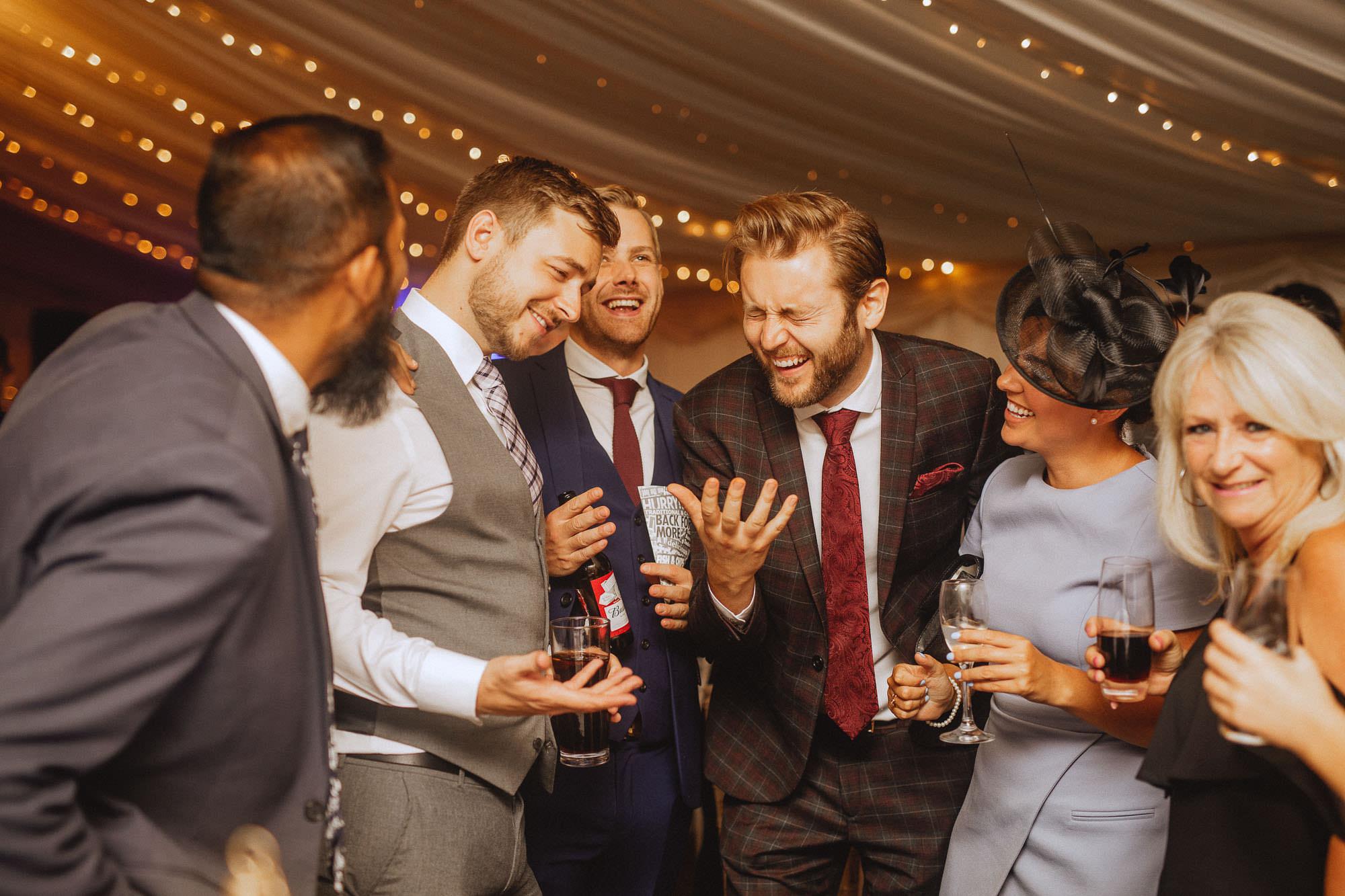 Groombridge-place-wedding-photography-107.jpg