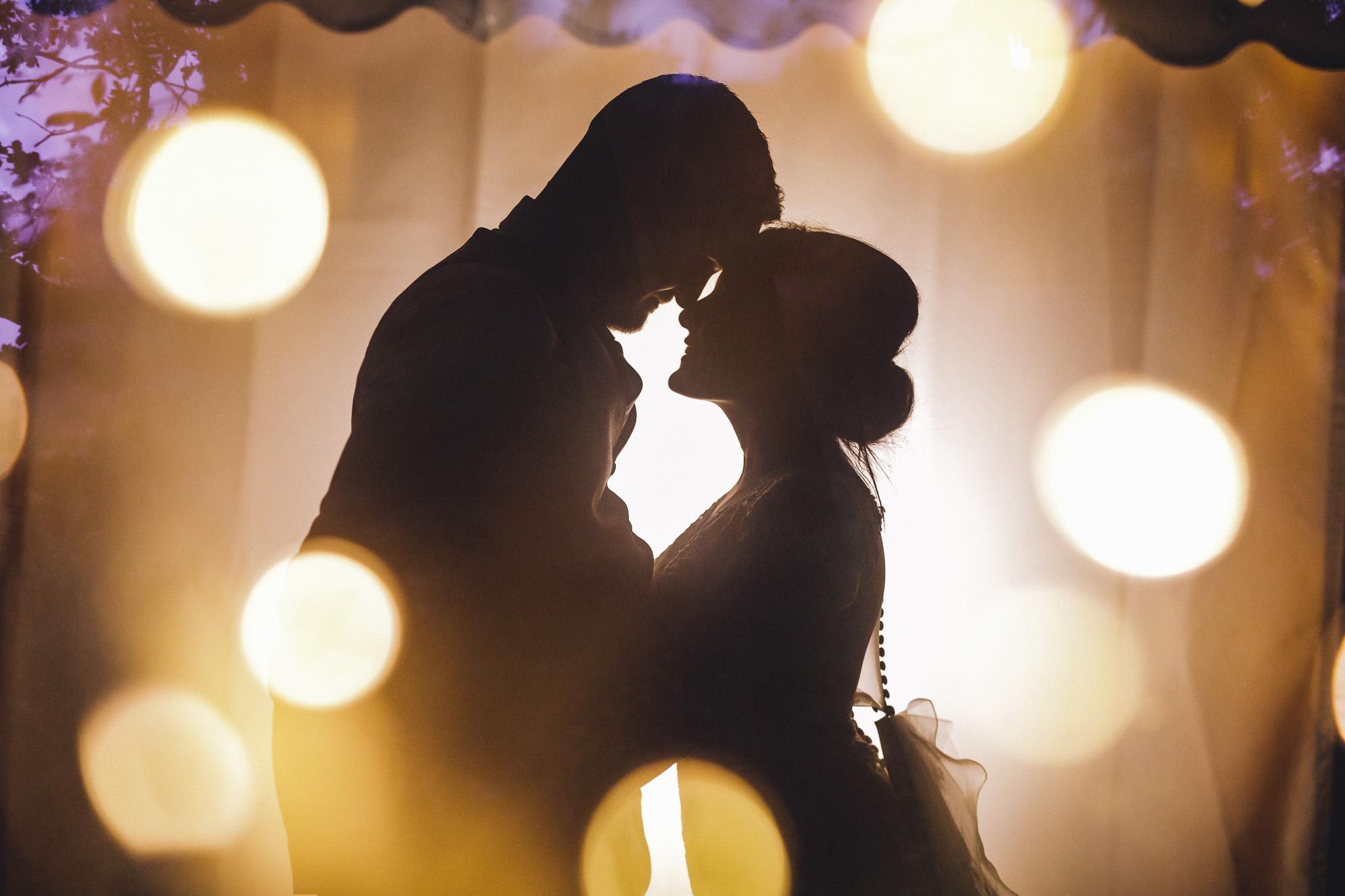Groombridge-place-wedding-photography-108.jpg