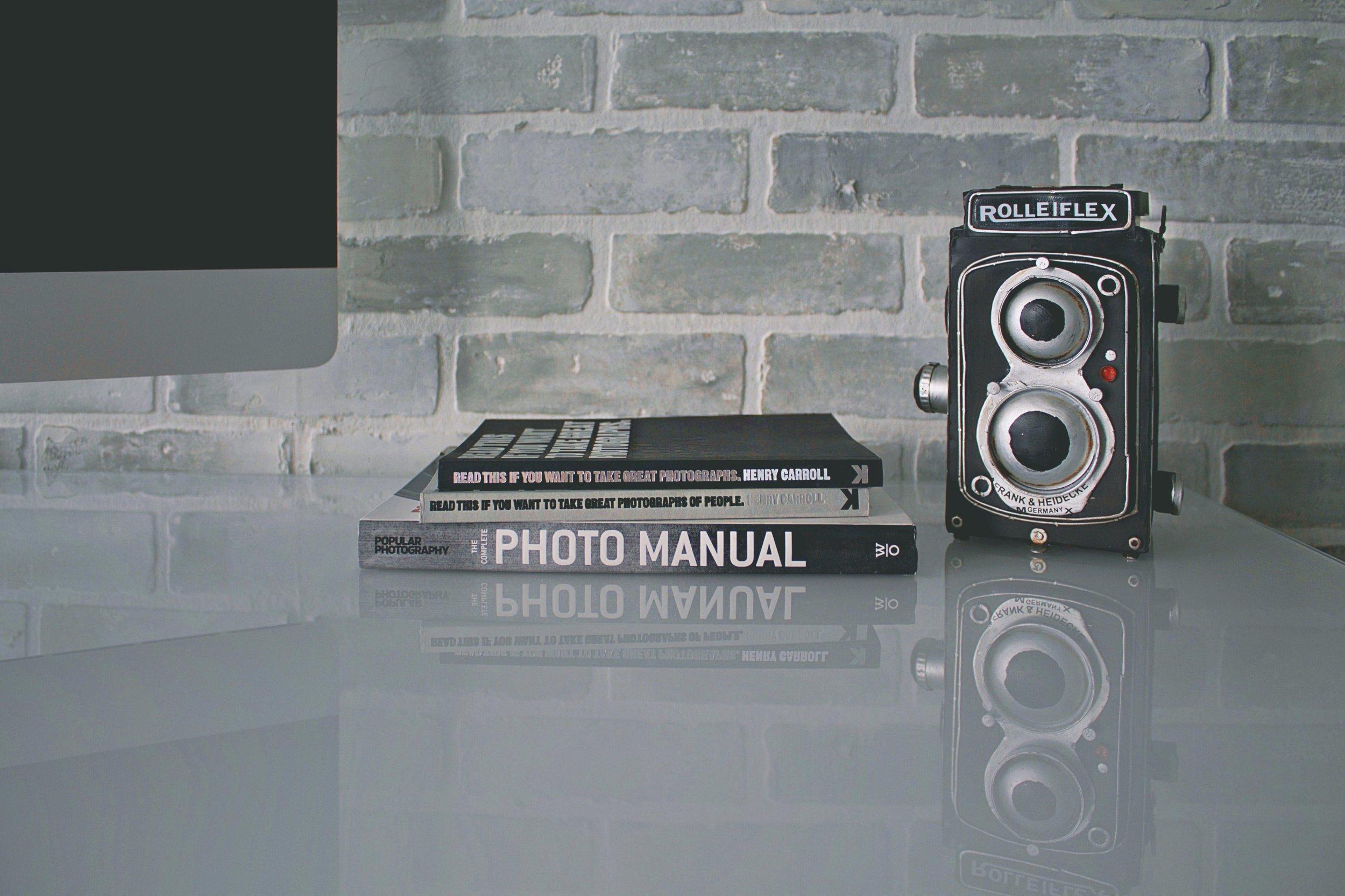 pexels-photo-884194.jpeg