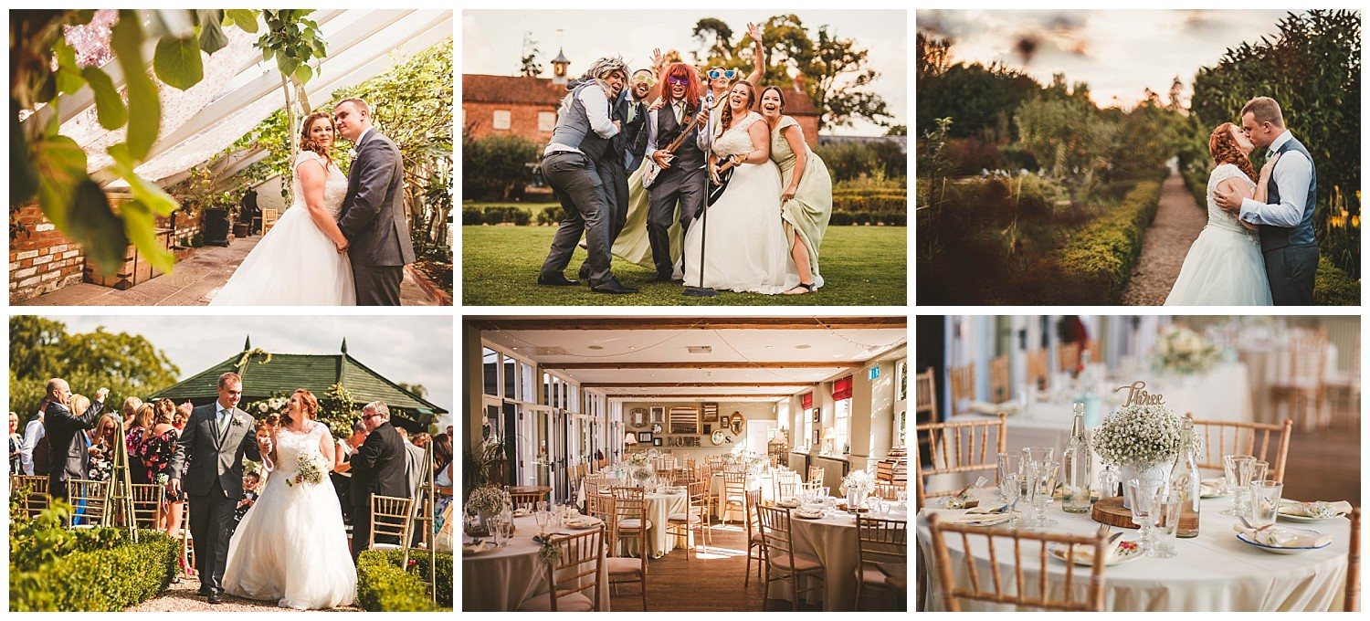 Secret-Garden-Kent-Wedding