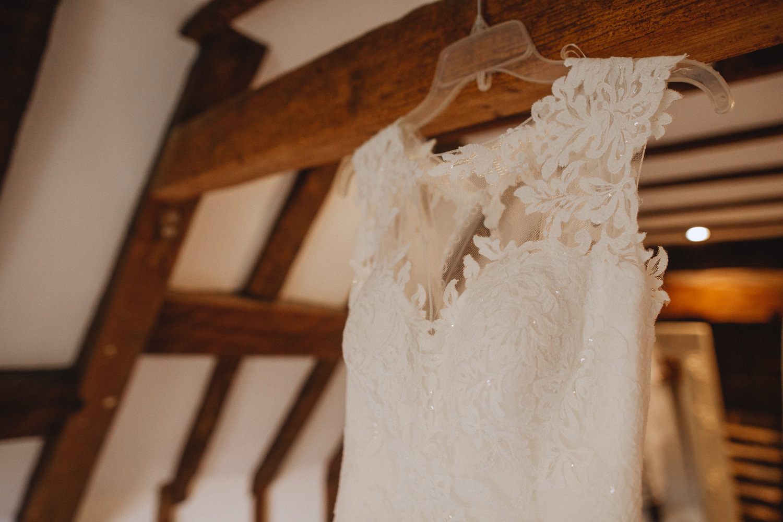 Barnyard-Kent-wedding-5.jpg