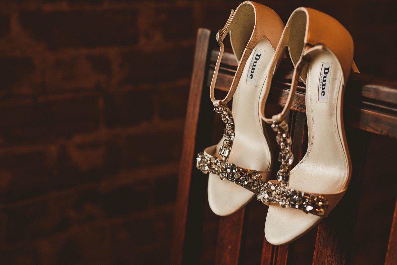 Barnyard-Kent-wedding-8.jpg