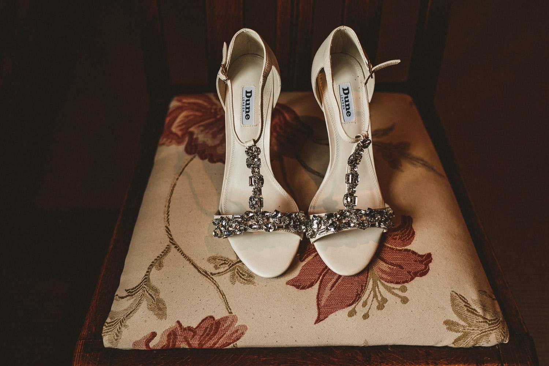 Barnyard-Kent-wedding-7.jpg