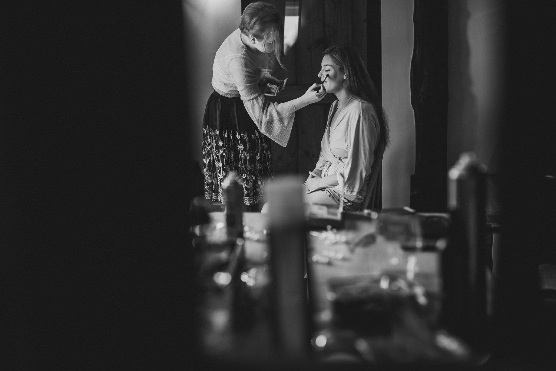 Barnyard-Kent-wedding-15.jpg