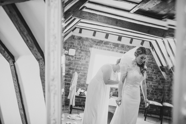 Barnyard-Kent-wedding-20.jpg