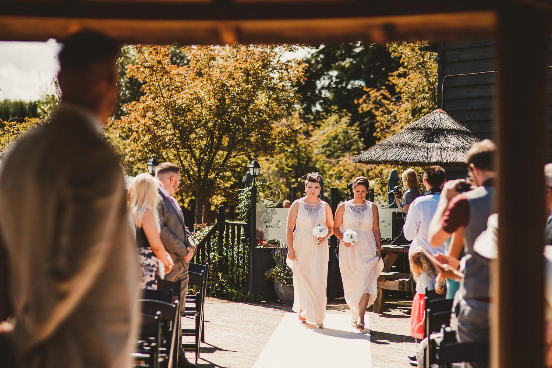 Barnyard-Kent-wedding-27.jpg