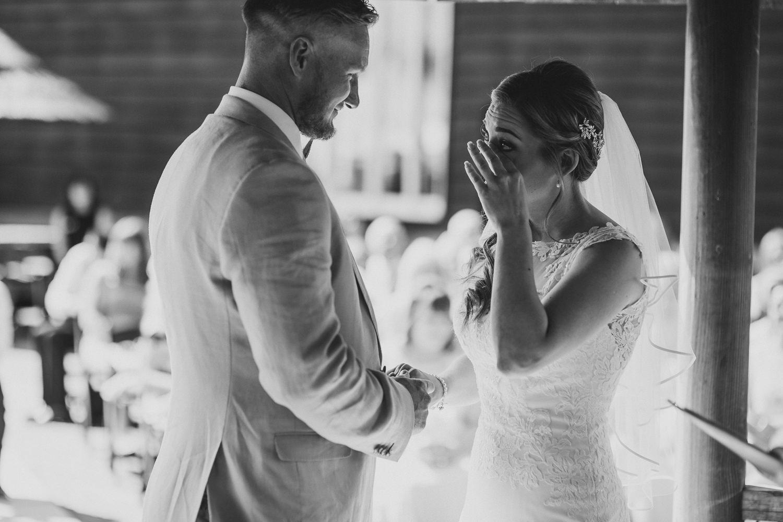 Barnyard-Kent-wedding-31.jpg