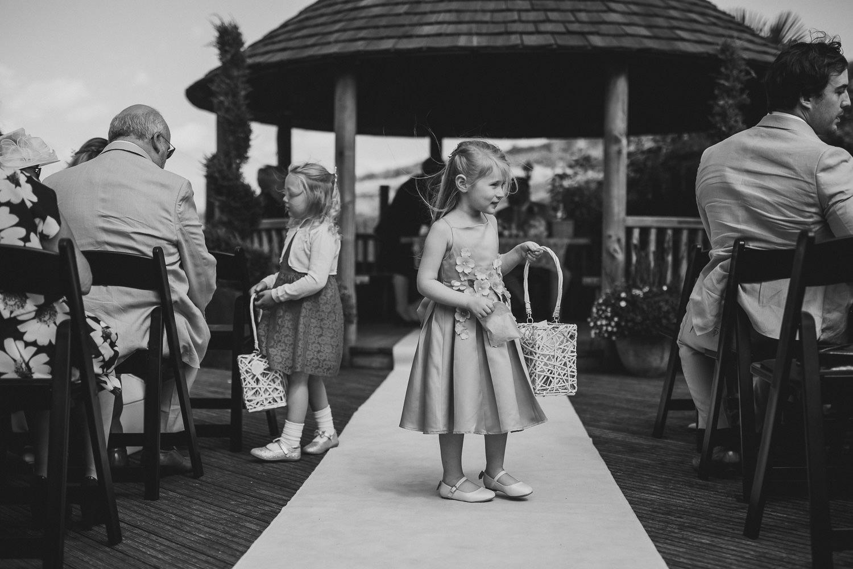 Barnyard-Kent-wedding-34.jpg