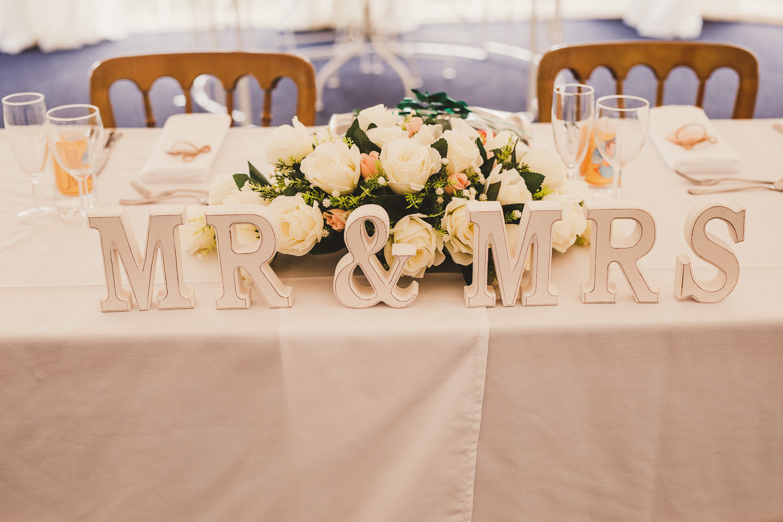 Barnyard-Kent-wedding-40.jpg