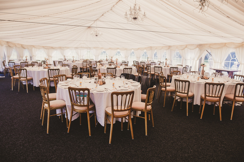 Barnyard-Kent-wedding-39.jpg
