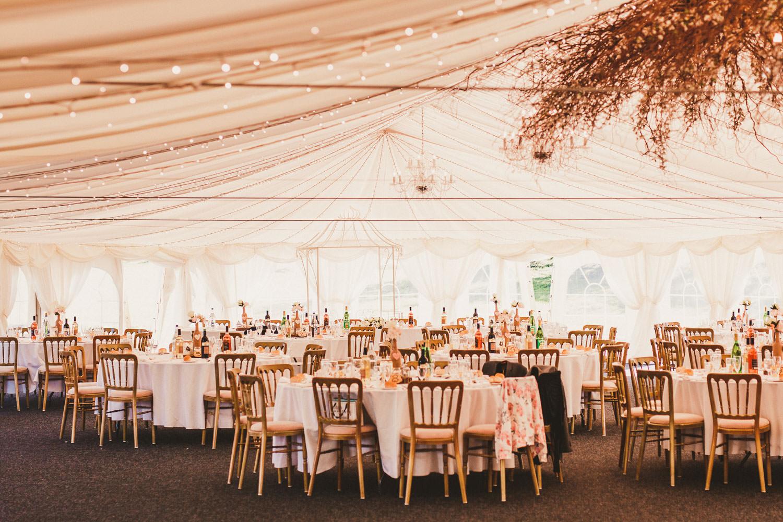 Barnyard-Kent-wedding-41.jpg