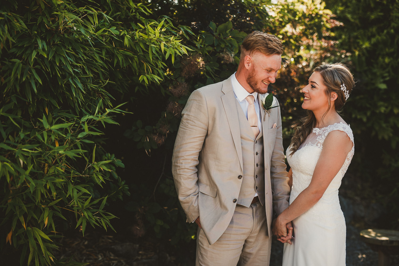 Barnyard-Kent-wedding-44.jpg