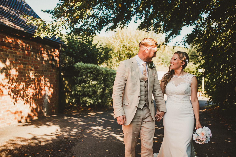 Barnyard-Kent-wedding-45.jpg