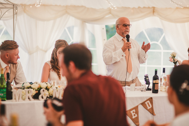 Barnyard-Kent-wedding-46.jpg