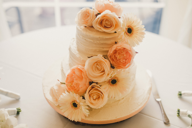 Barnyard-Kent-wedding-50.jpg