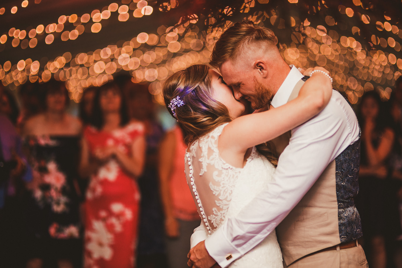 Barnyard-Kent-wedding-58.jpg