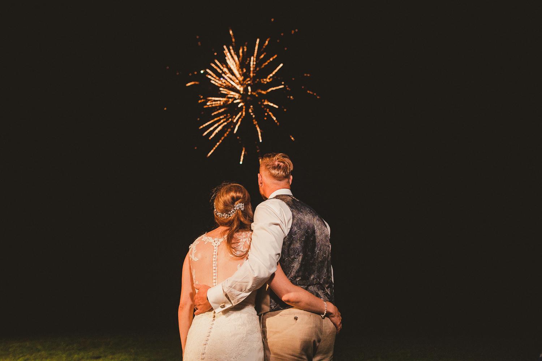 Barnyard-Kent-wedding-62.jpg