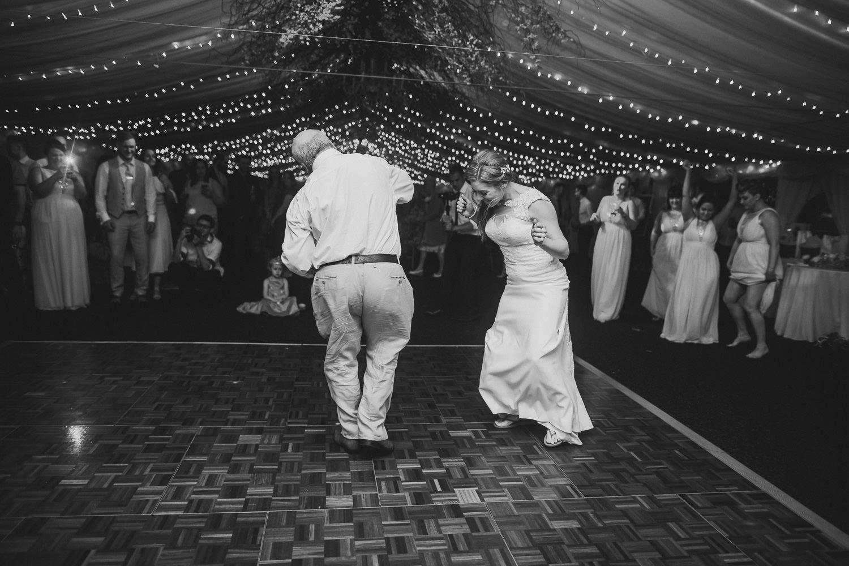 Barnyard-Kent-wedding-65.jpg