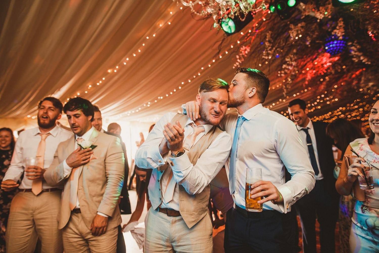 Barnyard-Kent-wedding-70.jpg