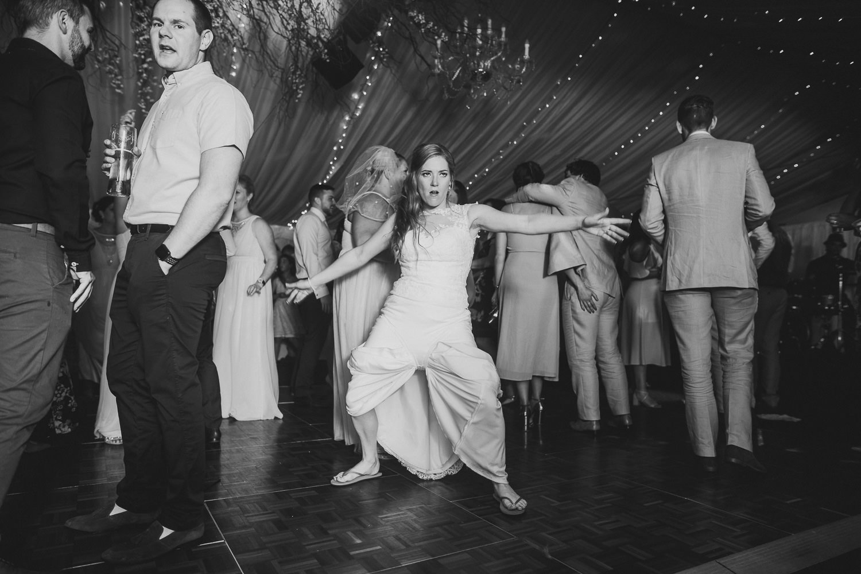 Barnyard-Kent-wedding-72.jpg