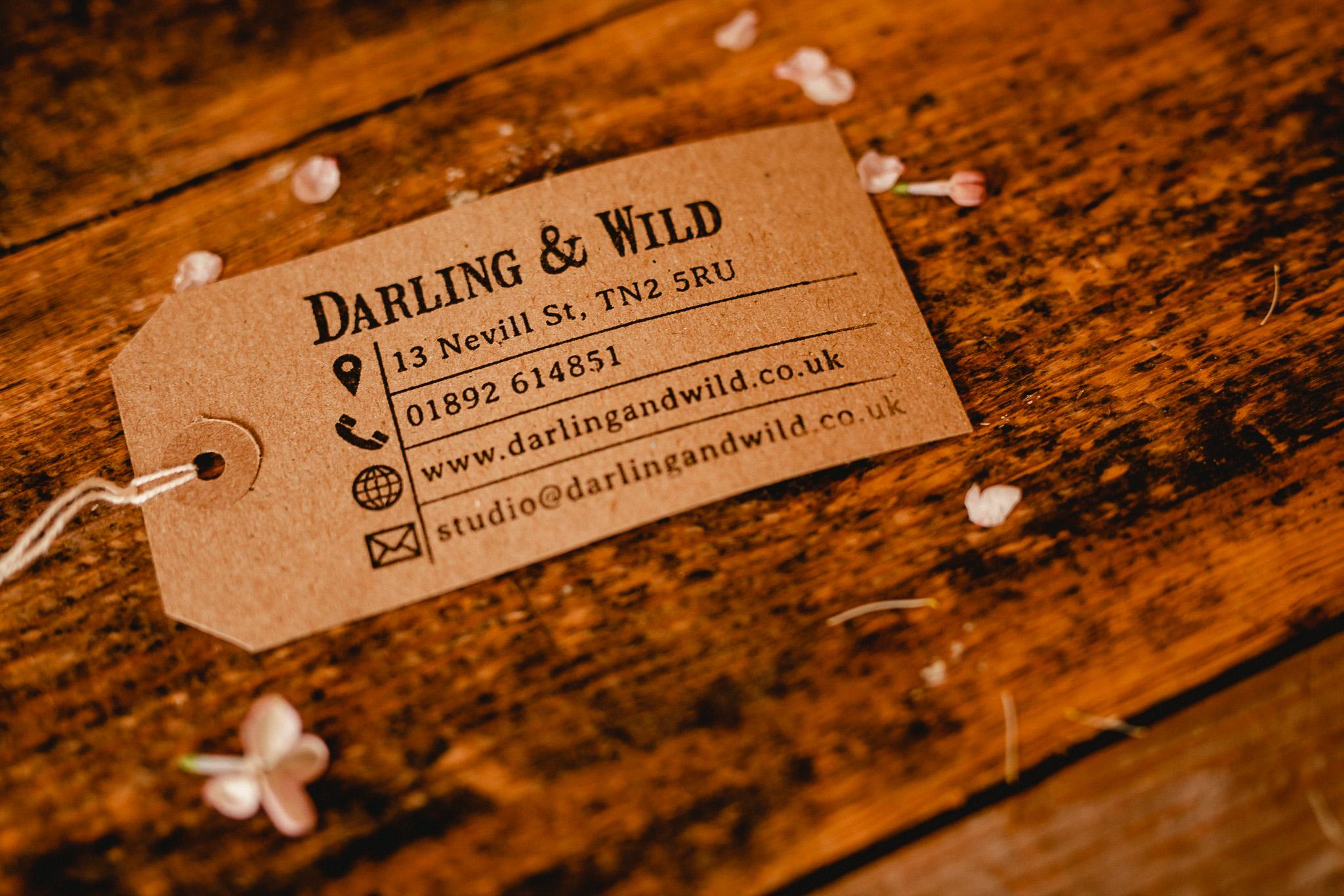 Tunbridge-Wells-wedding-florist