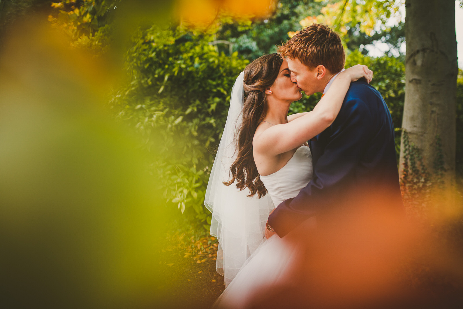 10 questions to ask your wedding photographer -