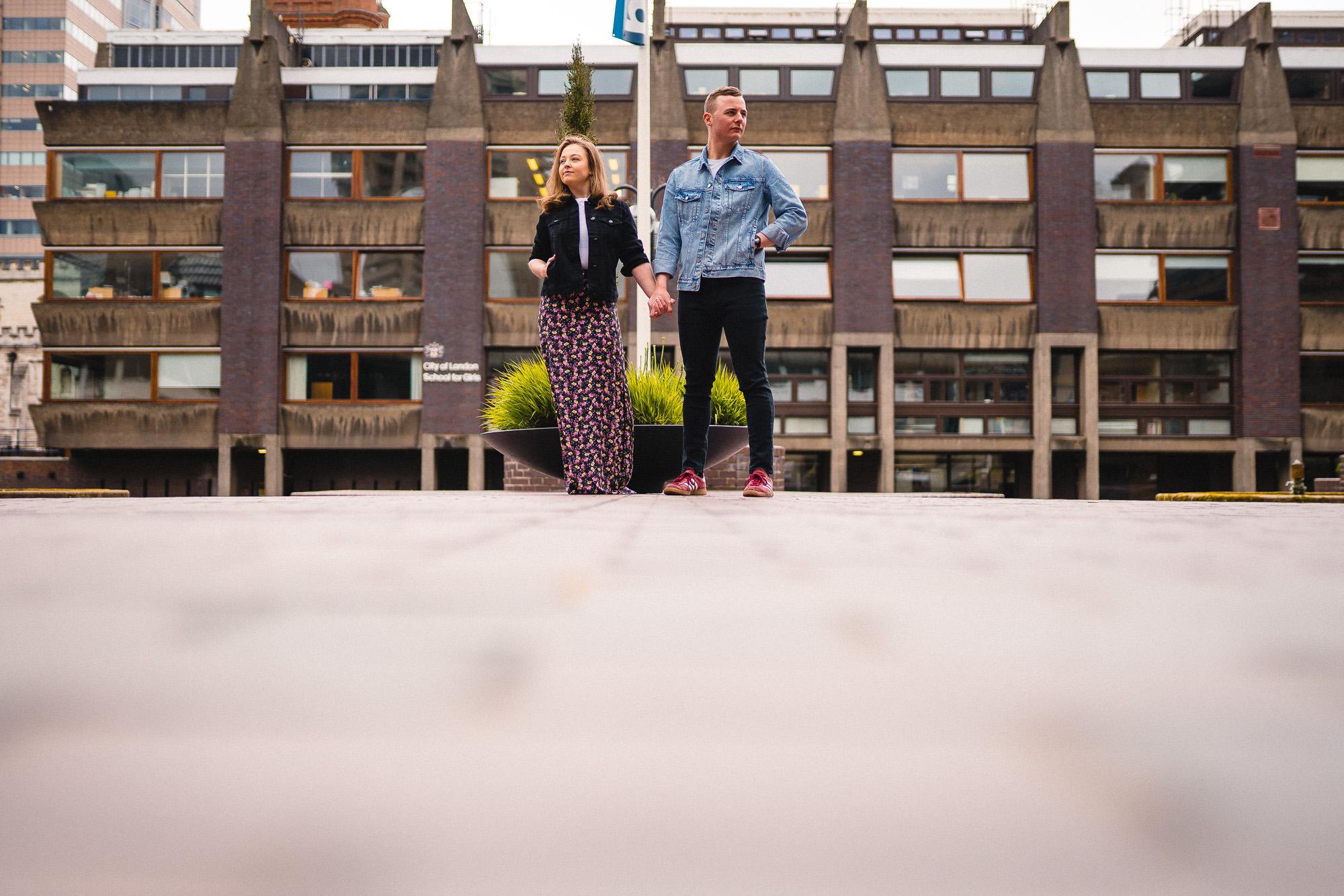 London-Engagement-photography-1.jpg