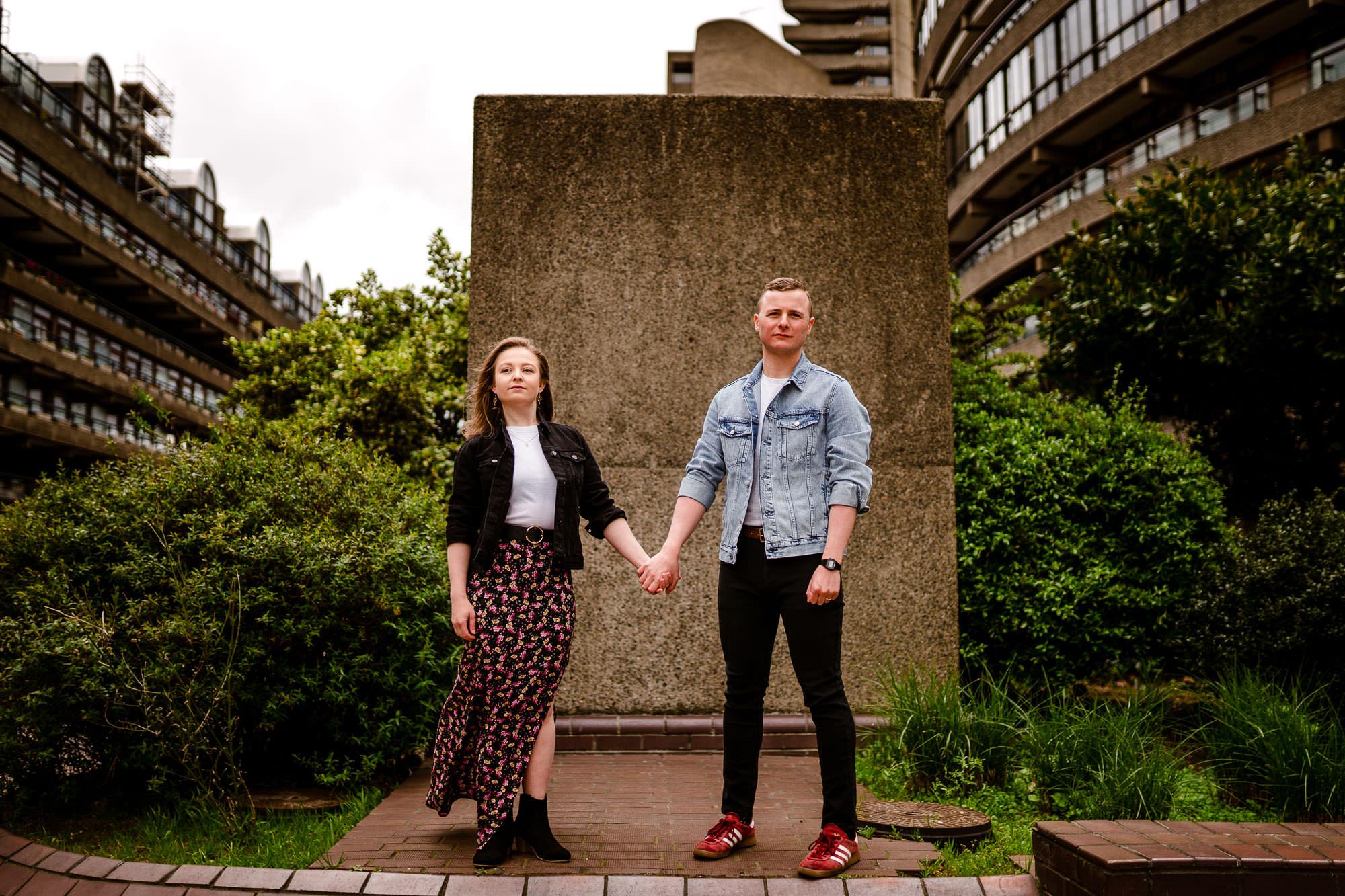 London-Engagement-photography-9.jpg