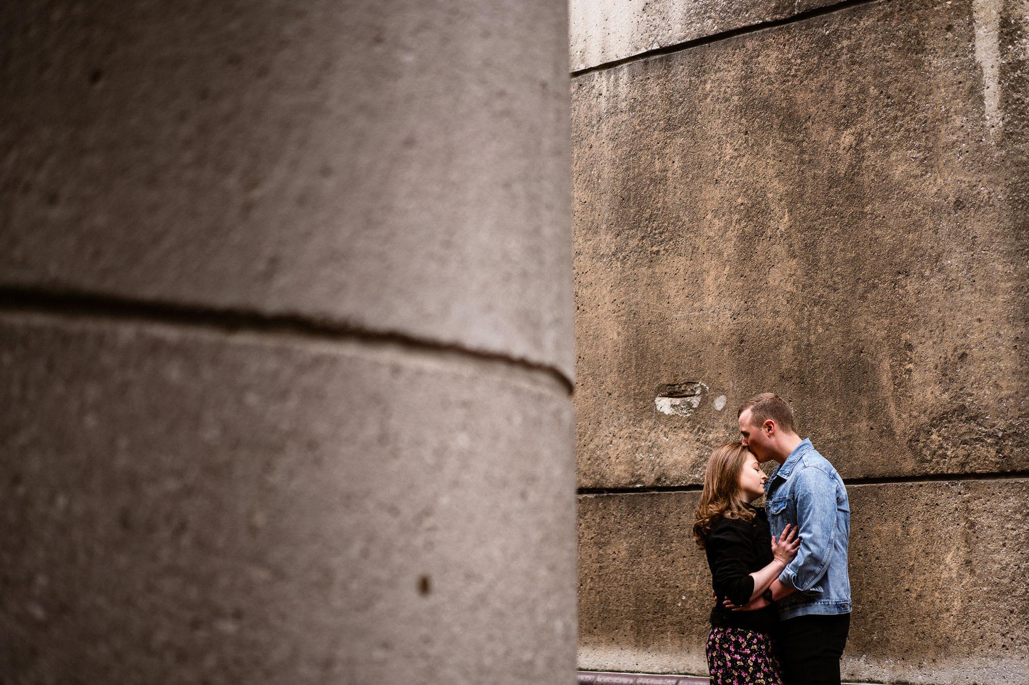 London-Engagement-photography-15.jpg