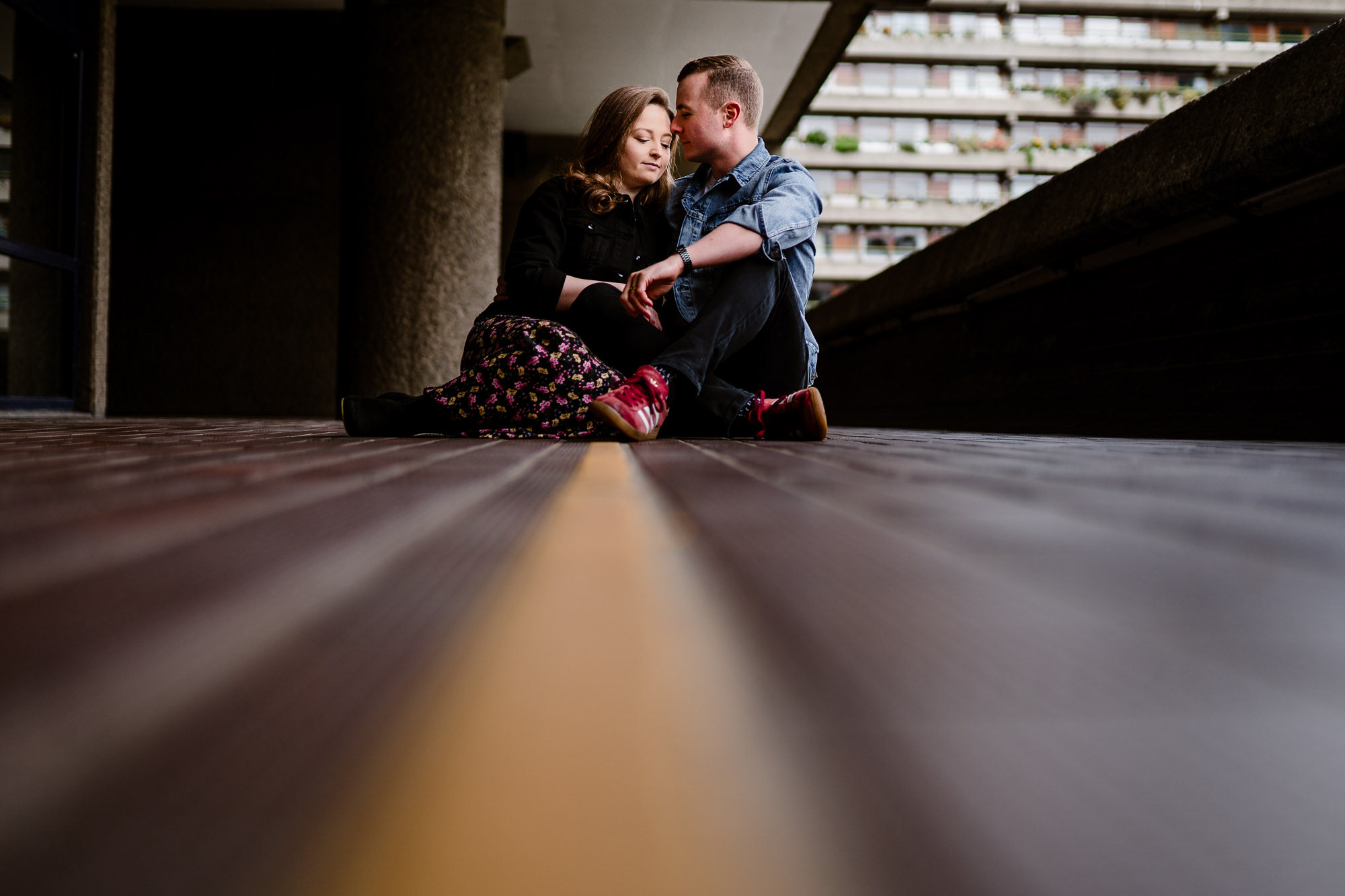 London-Engagement-photography-17.jpg