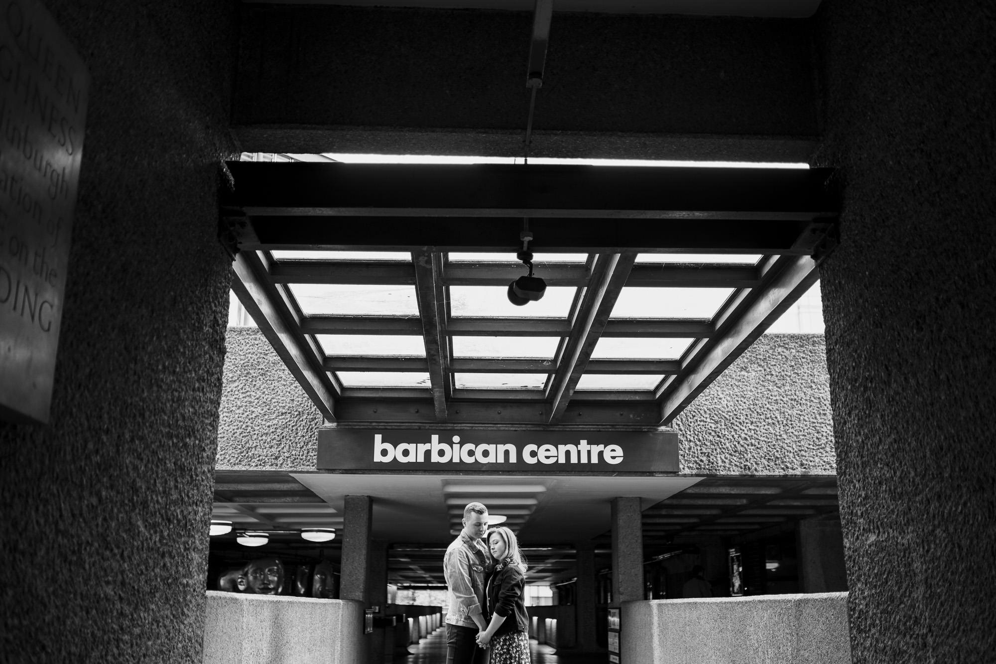 London-Engagement-photography-19.jpg