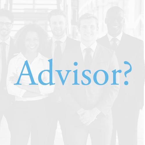 Advisor Grey.png