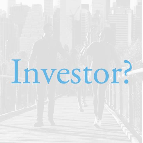 Investors Grey.png