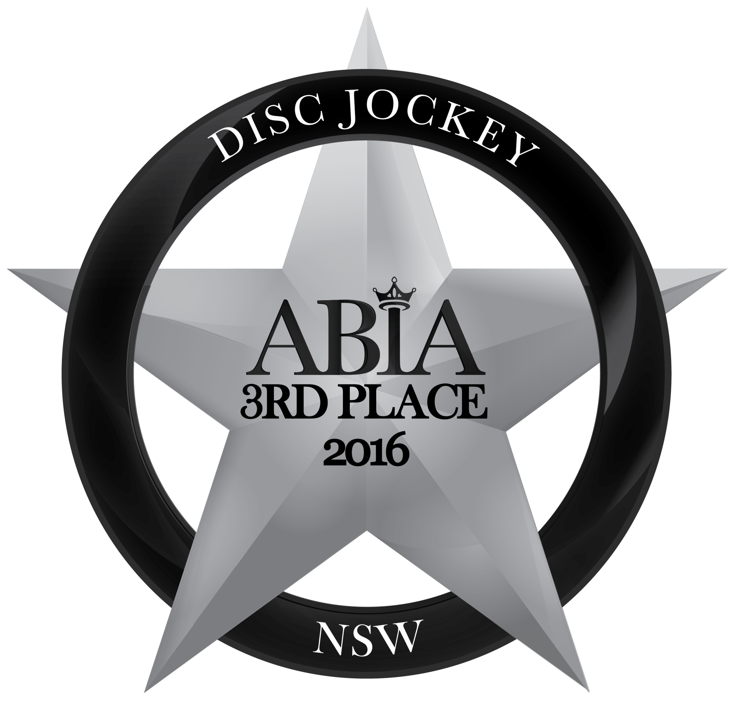 DiscJockey-ABIA-Award-2016_3RD PLACE.png