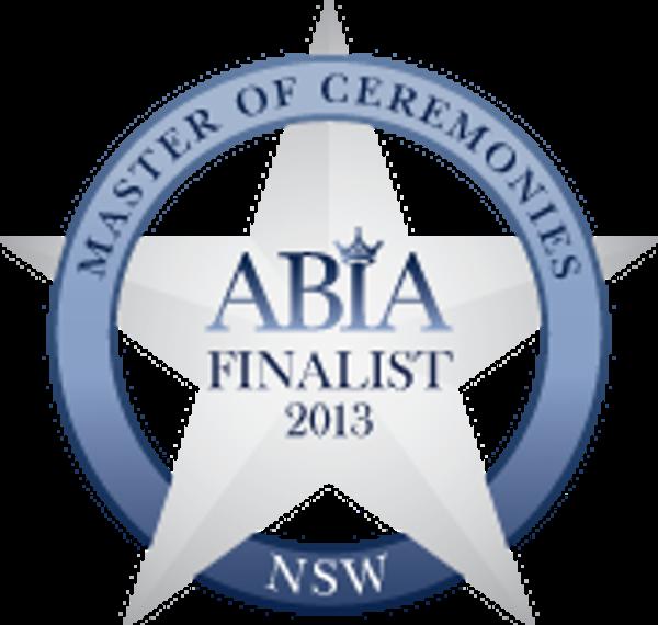 ABIA_Web_Finalist_MasterOfCeremonies xx.png