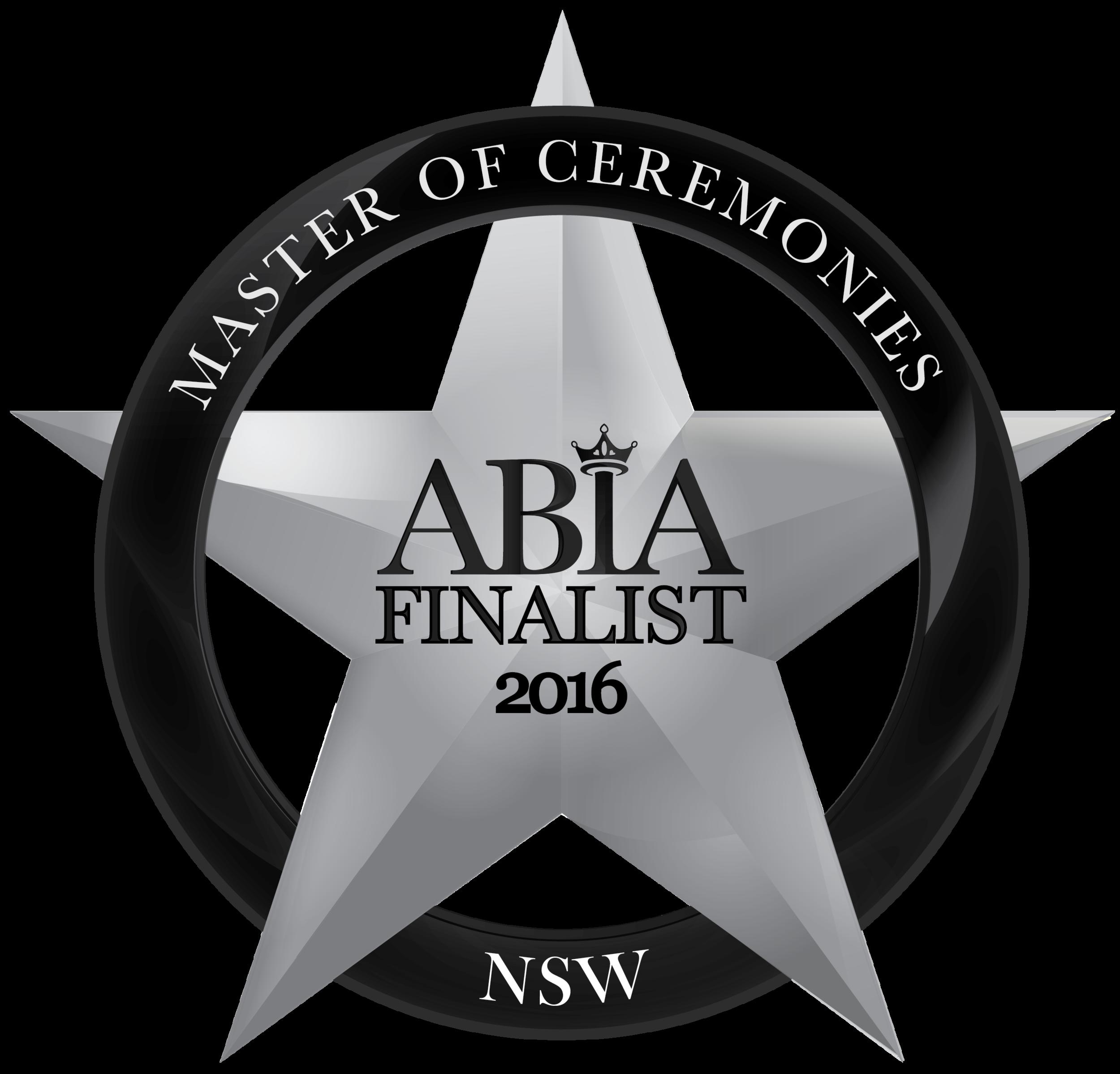 MasterofCeremonies-ABIAAward-2016_FINALIST.png