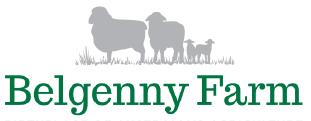 belgenny farm.png