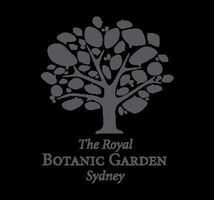 Botanic Garden.png