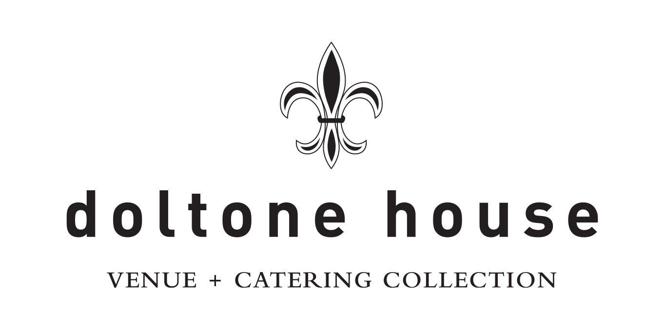 doltone house.png