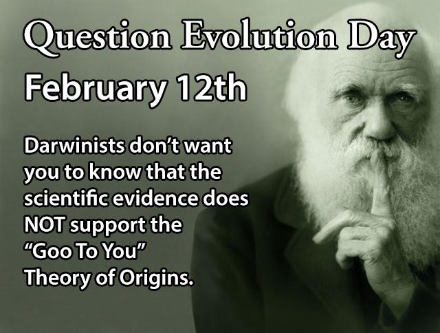 QuestionEvolution