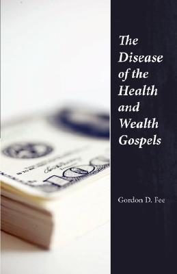 Gordon-fee